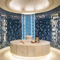 Turkish Bath 1